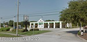 1915 Murrell Road, Rockledge, FL 32955
