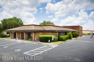 1033 Florida Avenue, Rockledge, FL 32955