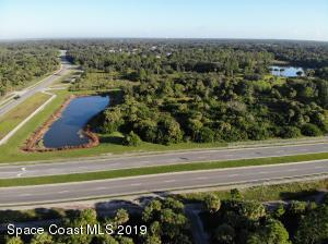 0 Psj Parkway, 0, Cocoa, FL 32927