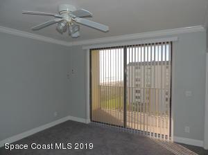 750 N ATLANTIC AVENUE 607, COCOA BEACH, FL 32931  Photo