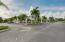 1535 W Nasa Boulevard, 1, Melbourne, FL 32901