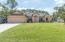 1013 Fairplay Avenue NW, Palm Bay, FL 32907