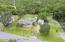 9744 Honeysuckle Drive, Micco, FL 32976