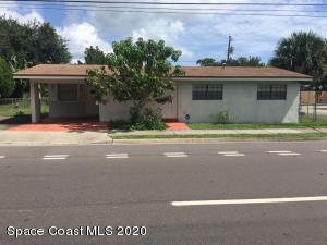 1538 Garden Street, Titusville, FL 32796