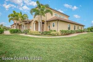 924 Derby Lane, Rockledge, FL 32955