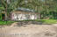 1800 Evers Road, Melbourne, FL 32934