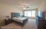 694 Mission Bay Drive, Satellite Beach, FL 32937