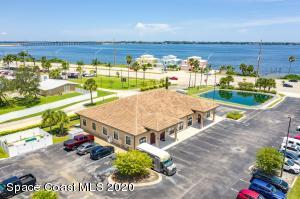 5120 N Highway 1 N, 102, Palm Shores, FL 32940