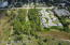 00 Eber Road, Melbourne, FL 32904