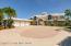 441 S Banana River Boulevard, Cocoa Beach, FL 32931