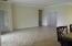 6581 Ingalls Street, Melbourne, FL 32940