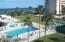 2020 N Atlantic Avenue, 503-S, Cocoa Beach, FL 32931