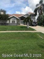 1740 Harbor Oaks Place, Merritt Island, FL 32952