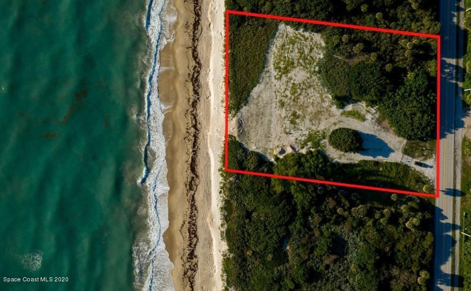 Details for 6185 Highway A1a, Melbourne Beach, FL 32951