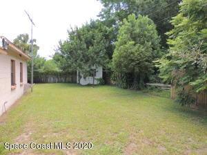 509 KENNWOOD AVENUE, MERRITT ISLAND, FL 32952  Photo