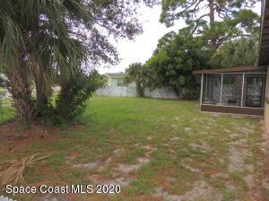 210 BRANDY LANE, MERRITT ISLAND, FL 32952  Photo