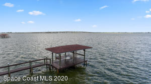 2600 N Indian River Drive, Cocoa, FL 32922