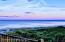 1830 N Atlantic Avenue, C-603, Cocoa Beach, FL 32931