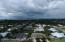 219 Chalet Avenue, Indialantic, FL 32903
