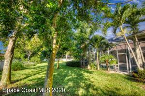3171 SOUTHERN OAKS DRIVE, MERRITT ISLAND, FL 32952  Photo