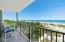 1251 S Atlantic Avenue, 301, Cocoa Beach, FL 32931