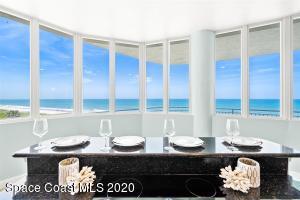 601 N Miramar Avenue, 314, Indialantic, FL 32903