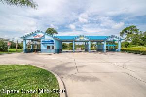 3755 Curtis Boulevard, 0, Cocoa, FL 32927