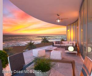 41 N ATLANTIC AVENUE 402, COCOA BEACH, FL 32931  Photo