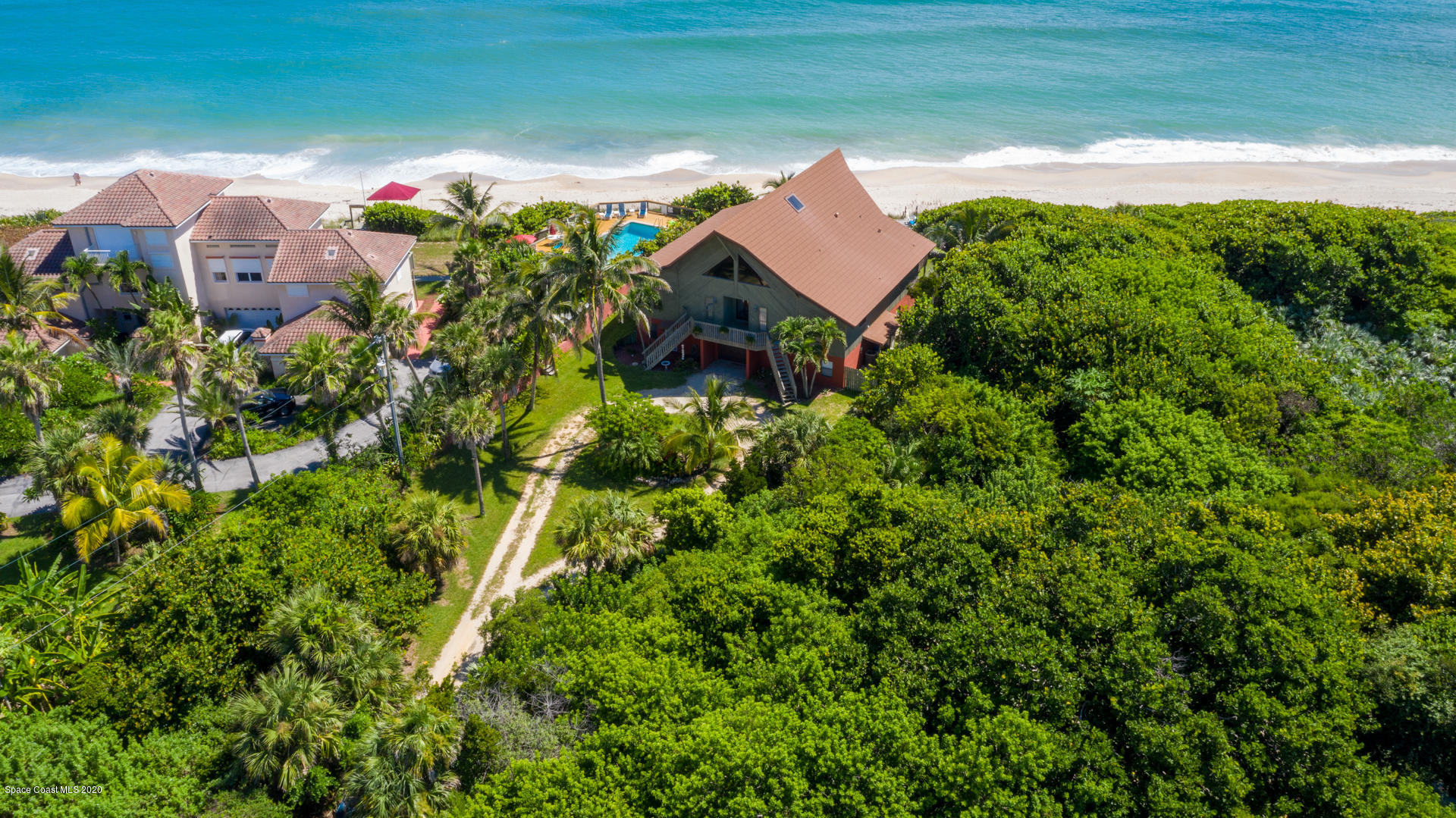 Details for 5679 Highway A1a S, Melbourne Beach, FL 32951
