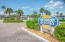 3799 S Banana River Boulevard, 1012, Cocoa Beach, FL 32931