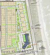 000 Shearwater Parkway, Satellite Beach, FL 32937