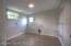 Huge utility room
