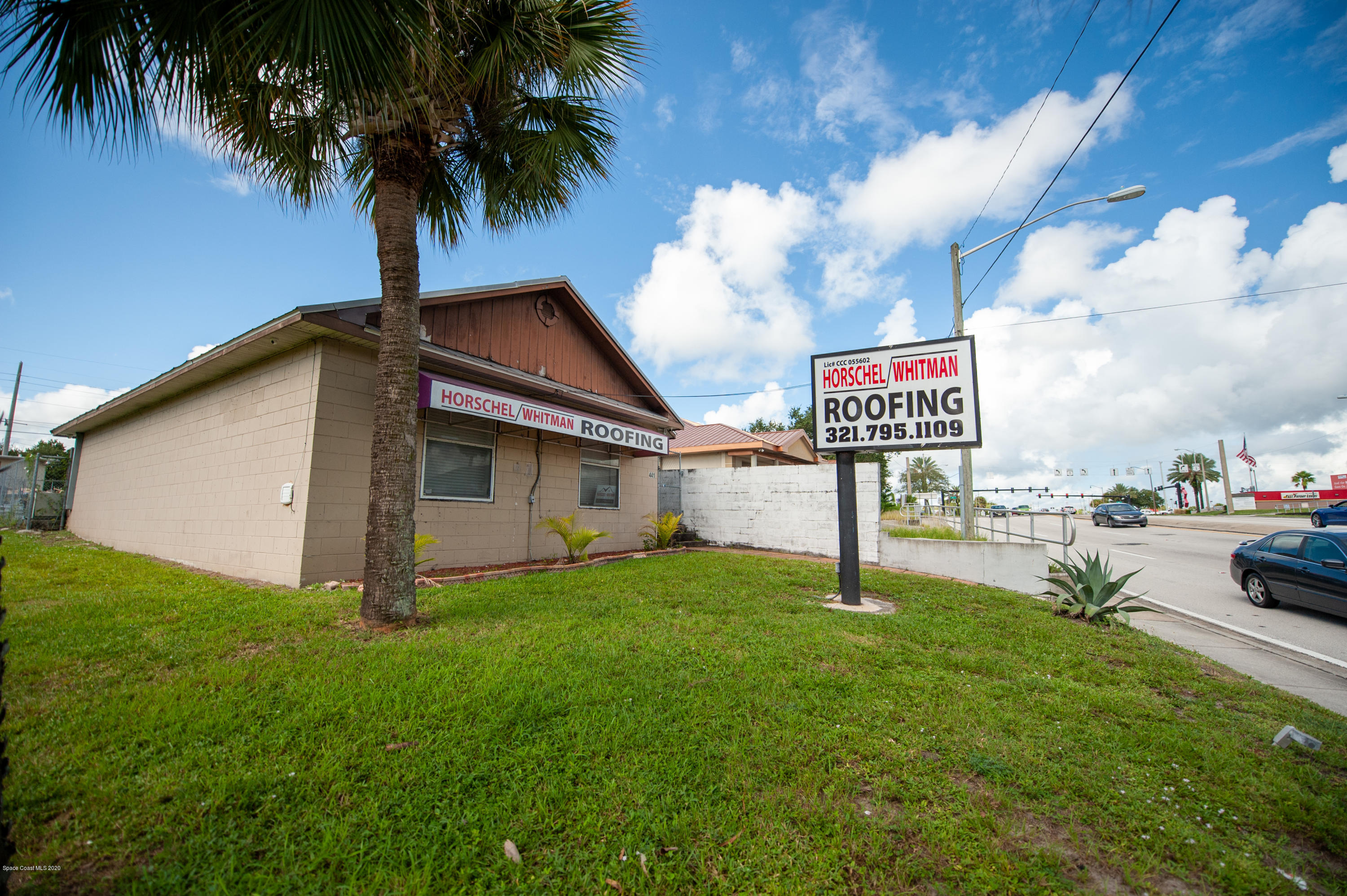 Details for 441 King Street, Cocoa, FL 32922