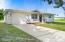 401 Fernandina Street NW, Palm Bay, FL 32907