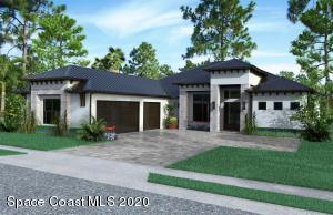 2514 N Indian River Drive N, Cocoa, FL 32922