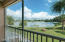 1851 Long Iron Drive, 926, Rockledge, FL 32955