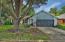 4401 Westlake Drive, Titusville, FL 32780