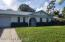 1253 Saint Andrews Drive, Rockledge, FL 32955