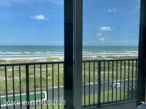 333 N ATLANTIC AVENUE 310, COCOA BEACH, FL 32931  Photo
