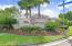 1344 Gem Circle, 23, Rockledge, FL 32955