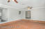 555 Gateway Drive, Merritt Island, FL 32952
