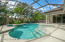 3480 Thurloe Drive, Rockledge, FL 32955