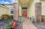 5014 Pinot Street, Rockledge, FL 32955