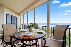 6191 Messina Lane, 305, Cocoa Beach, FL 32931