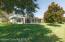 5941 Herons Landing Drive, Rockledge, FL 32955