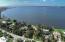 100 Riverside Drive, Melbourne Beach, FL 32951