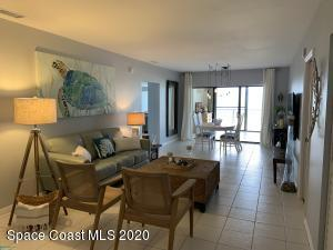 333 N ATLANTIC AVENUE 411, COCOA BEACH, FL 32931  Photo