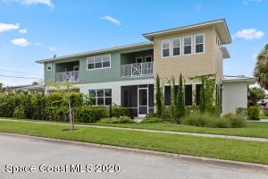 435 Madison Avenue, Cape Canaveral, FL 32920