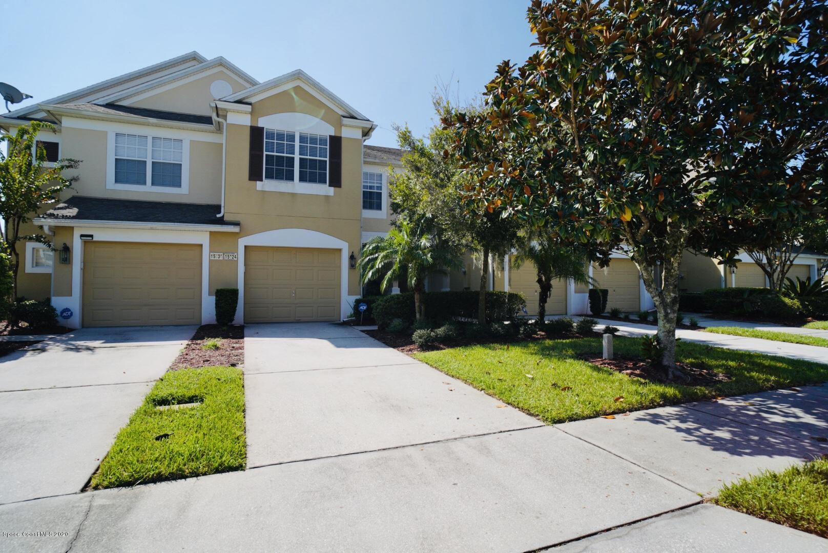Details for 15024 Bellinkoff Lane, Orlando, FL 32828