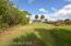4320 S Highway 1, Grant Valkaria, FL 32949